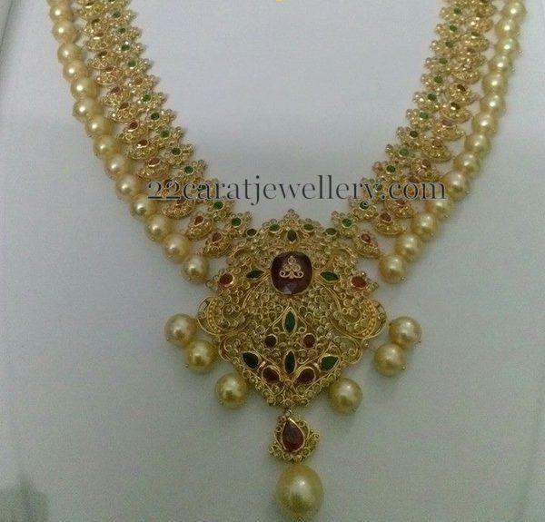 34 Grams Unique Diamond Set: 449 Best Images About Uncut Diamond Jewellery On Pinterest