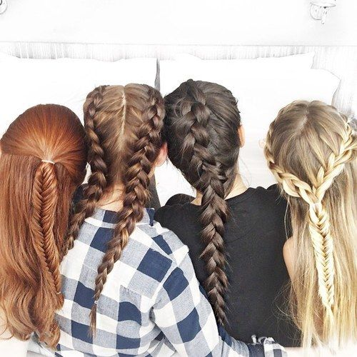 different simple hair style best 25 types of braids ideas on types of 5438 | b55b8eba00fced17258d0c23e07b37f8 types of braids fashion street styles