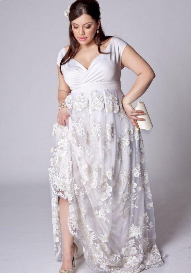 864 best plus size woman dress images on pinterest | woman dresses
