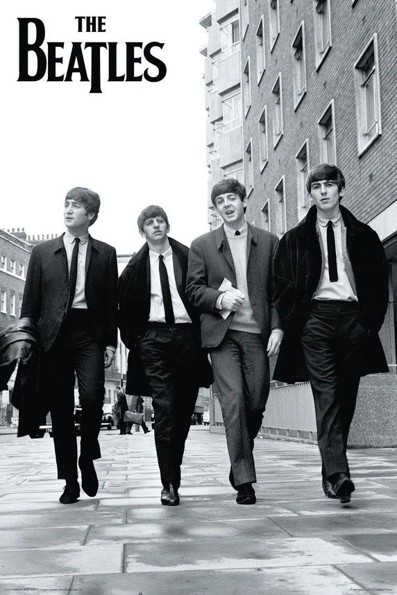 Best 25 wallpaper for phone ideas on pinterest phone - Beatles iphone wallpaper ...