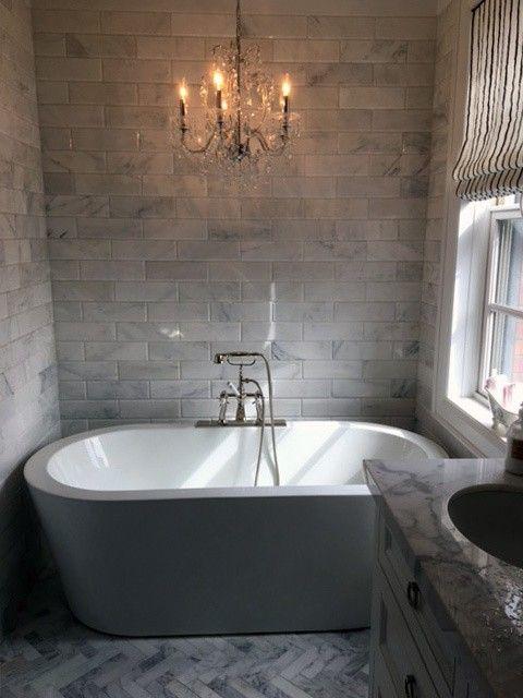 Our Projects Toronto Tiles Saltillo Imports Inc Desert Pinterest Bathroom Fixtures