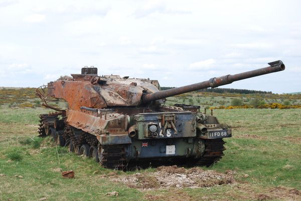17 best images about abandoned military vehicles on for Planet motors on military