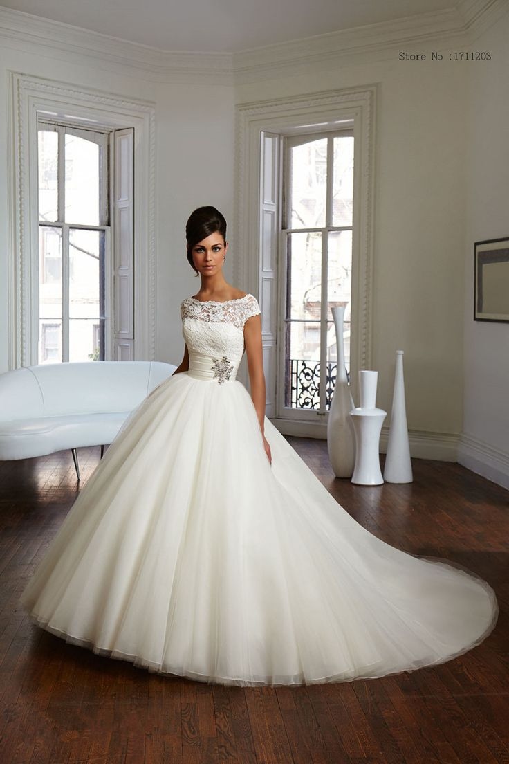 Second Hand Plus Size Wedding Dresses