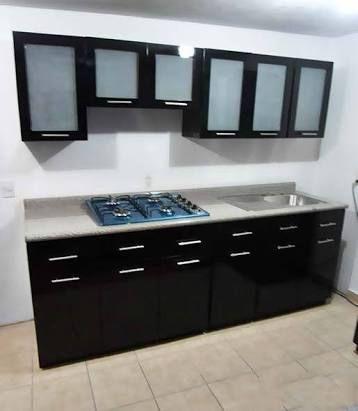 resultado de imagen para cocinas integrales