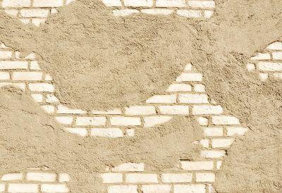 Beton Tuğla Fiber Duvar Paneli VPC1103, Fiber Duvar Paneli, Beton Desenli Fiber Duvar Paneli, Beton Desenli Fiber, Duvar Kaplamaları, 3 Boyutlu Duvar Kaplamaları, İç Mekan Kaplama, Dekoratif Kaplama