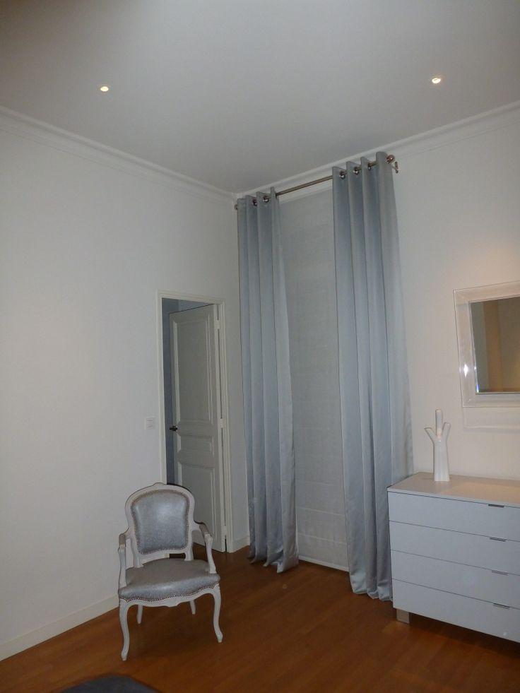 les 89 meilleures images du tableau mes creations tapissier marseille objets d co sur pinterest. Black Bedroom Furniture Sets. Home Design Ideas