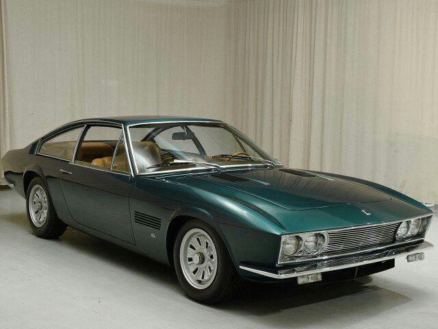 Monteverdi 375