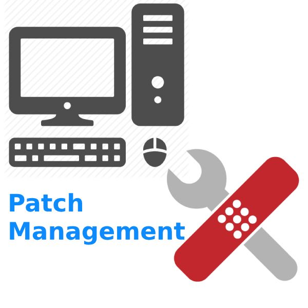 Pin by Robin Clayton on Business Software | Patch management