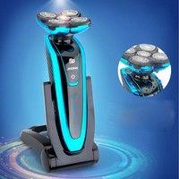 Wish | Original 5D shaver electric razor for men shaving machine rasoir electrique barbeador eletrico afeitadora maquina de afeitar
