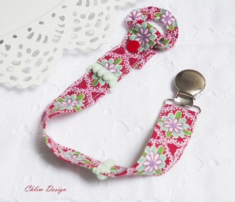 chlimdesign.hu  http://www.meska.hu/ProductView/index/876873  baby, pacifier holder