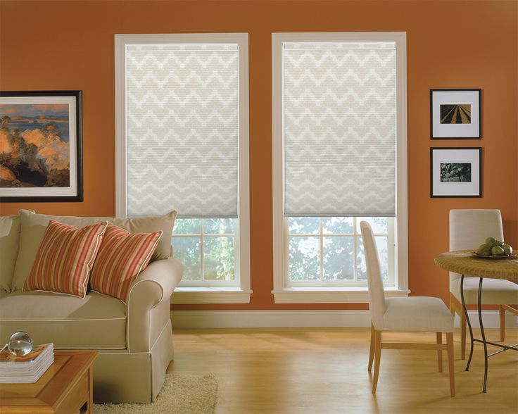 17 Best images about Waverly Blinds & Shades on Pinterest | Plays ...