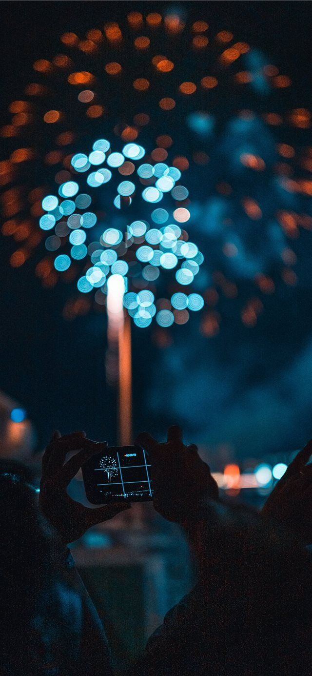 Capturing The End Of 2018 Iphone X Wallpaper Australia Sydney Wallpaper Background Iphonex Dslr Background Images Picsart Background Background Images Hd