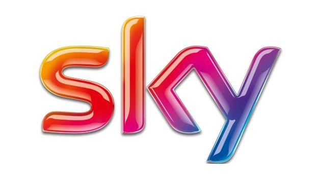News-Tipp: Sky-Hammer: FC-Bayern-Spiel jetzt gratis schauen - http://ift.tt/2fUn6E6 #aktuell