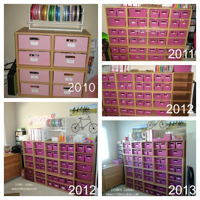 83 Best Cake Decorating Supplies Storage And Cake Room