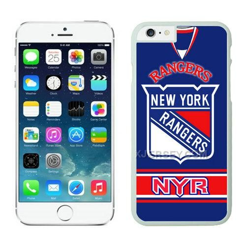 http://www.xjersey.com/new-york-rangers-iphone-6-cases-white03.html Only$21.00 NEW YORK RANGERS #IPHONE 6 CASES WHITE03 #Free #Shipping!