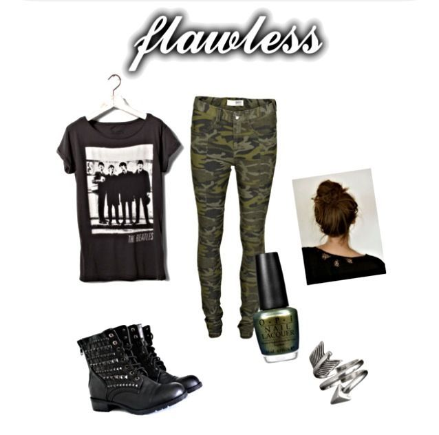 14 Best Images About Tomboy Outfits On Pinterest | Tomboy Style Back To School And Capsule Wardrobe