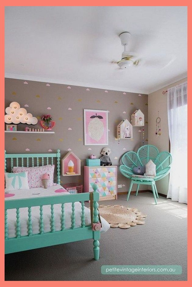 Bedroom Designs For Teenage Girls Tween Girl Bedroom Girls Bedroom Turquoise Girl Room