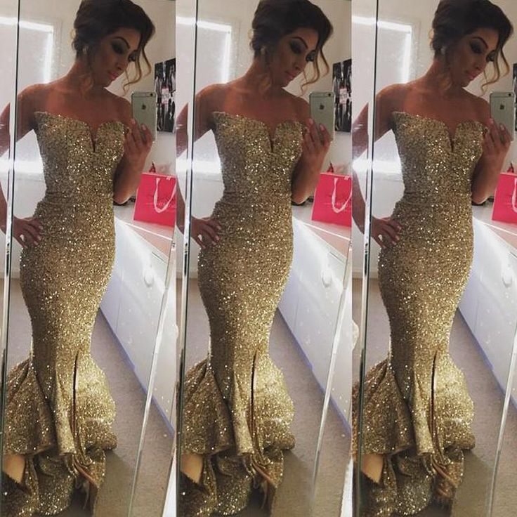 17 Best Ideas About Celebrity Evening Gowns On Pinterest
