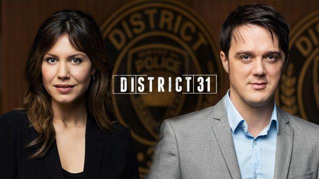 Résultats de recherche d'images pour « district 31 »