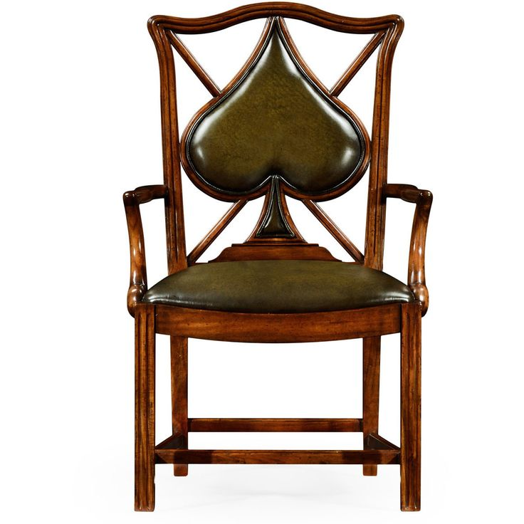 Poker Chair Set 4 Leather Chairs By Jonathan Charles Americana Poker Tables Poker Table And Chairs Game Table And Chairs Chair Set Poker table and chair set
