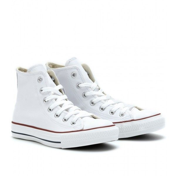 converse high tops white. iso converse high tops im in search of the white high top converses and black converses! they need to be a womens i them good converse tops t