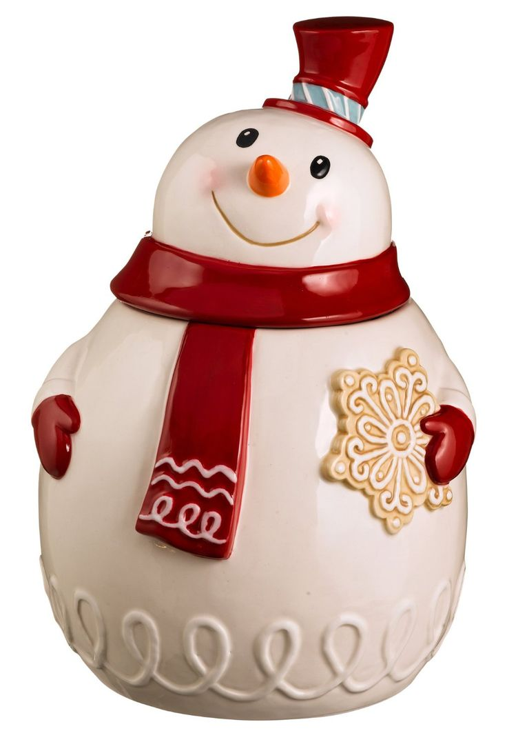 For this reduced price, the Grasslands Road Sweet Tidings Snowman Cookie Jar 11-inch is highly recommended and is always a regular choice for many people. Description from decorstuff.com. I searched for this on bing.com/images