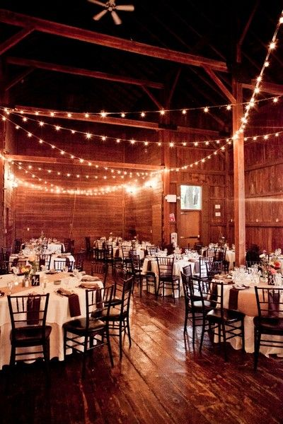 The Barns at Wesleyan Hills by Connecticut Wedding Group Photos, Catering Pictures, Ceremony & Reception Venue Pictures, Connecticut - Hartford, New Haven, and surrounding areas