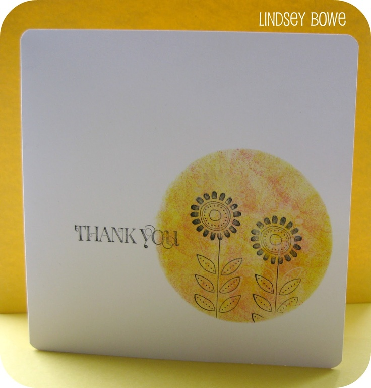 Doodlings: One Layer Circles: Onelay Cards, Masks Tech, Layered Circles, Cards Ideas, Su Stamps, One Laying Cards, Layered Wednesday, Cards Bray Masks, Crafts