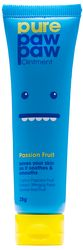 Pure Paw Paw Passion Fruit