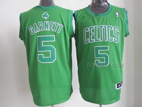 13 best NBA-Discount Boston Celtics Jerseys- fabjerseys.com images ...