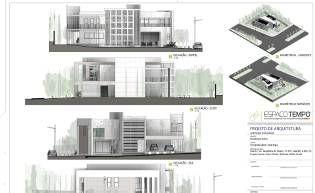 Somos um centro de ensino profissionalizante especializado em softwares AEC (Arquitetura, Engenharia e Construção).