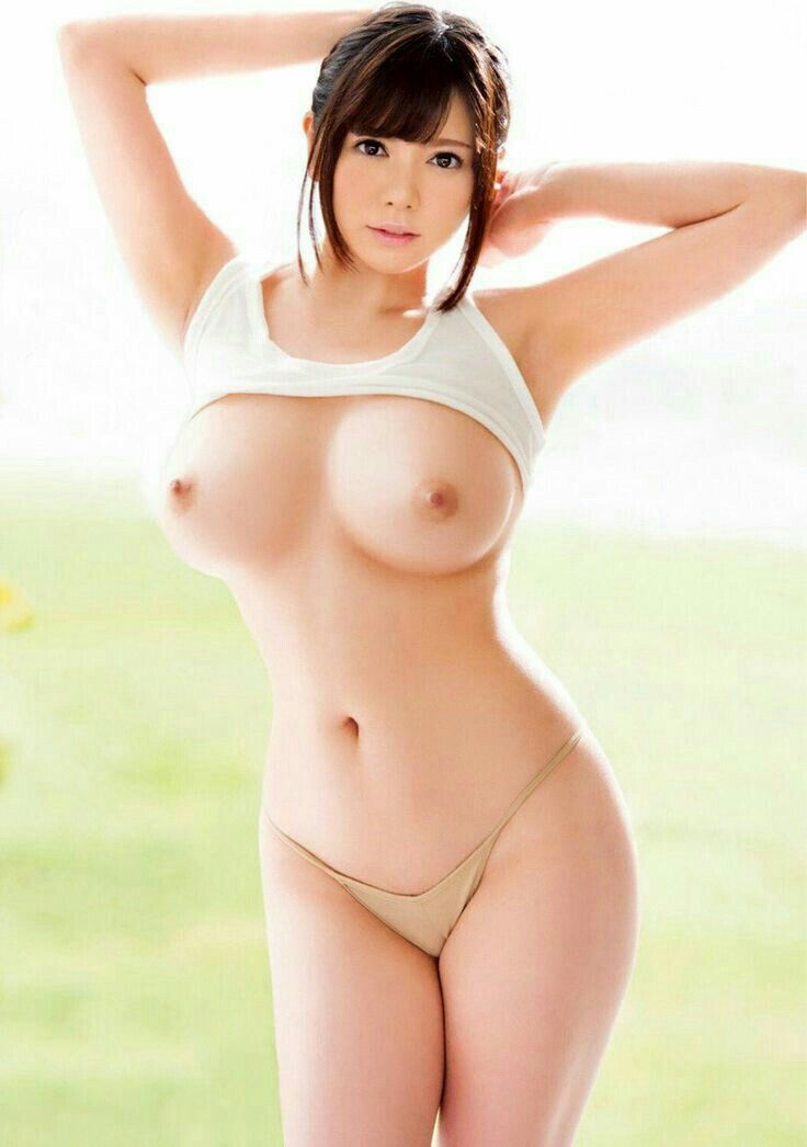 nude gallery japanese