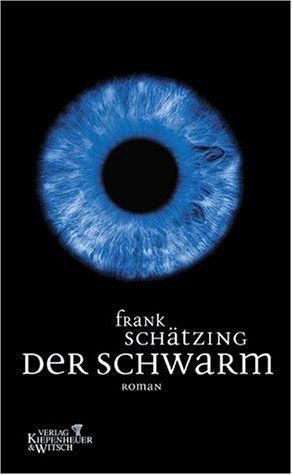 Der Schwarm: Roman von Frank Schätzing http://www.amazon.de/dp/3462033743/ref=cm_sw_r_pi_dp_wioqwb0YCDHWC