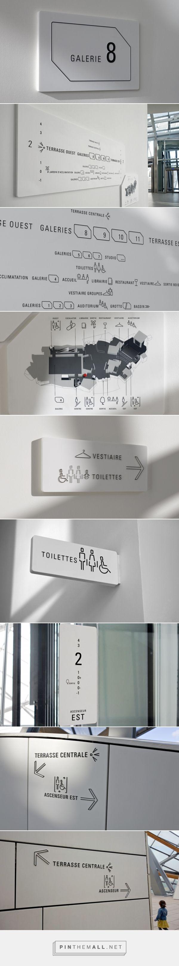 Fondation Louis Vuitton | Téra-création…