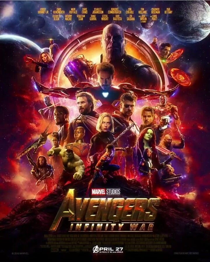 Avengers Infinity War Avengers Infinitywar Capitanamerica