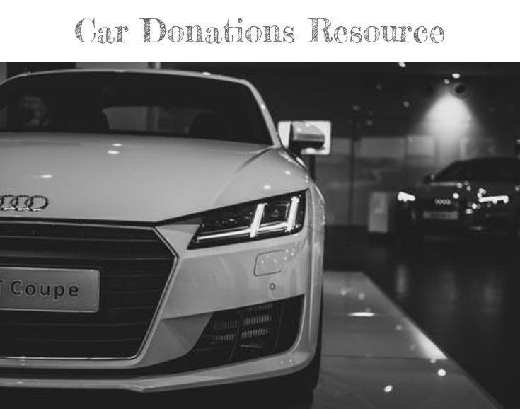 Car Donation How Much Can I Deduct Car Enterprise Rent A Car Donate Your Car