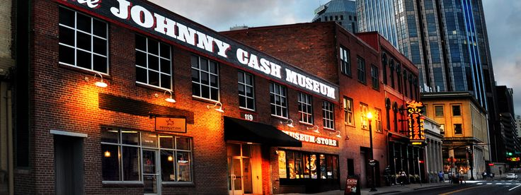 Things to Do in Nashville, Attractions, Events, Music | Visit Nashville, TN - Music City