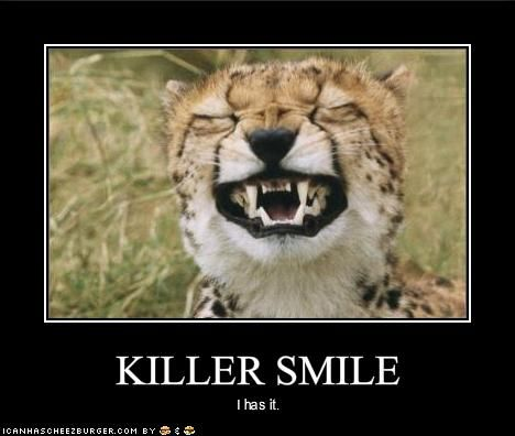 funny-pictures-tiger-has-a-killer-smile