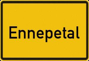 Wohnungsräumung Ennepetal Wer nach Wohnungsräumung in Ennepetal sucht der ist bei der Firma NRW Auflösungen an der richtigen Adresse, kostengünstig und nur nach Festpreis werden jegliche Wohnungsräumungen Realisiert, denn Wohnungsräumungen …