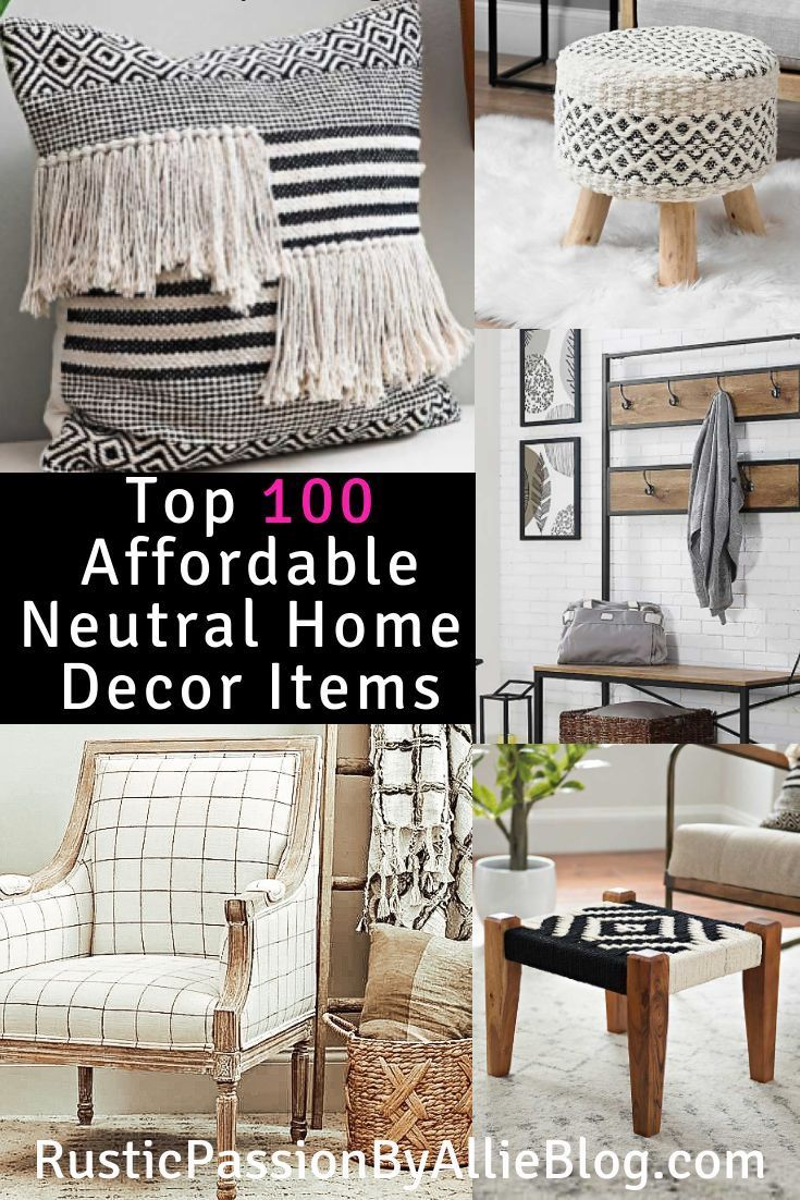 Find Out Exactly Where To Buy Cheap Home Decor Online