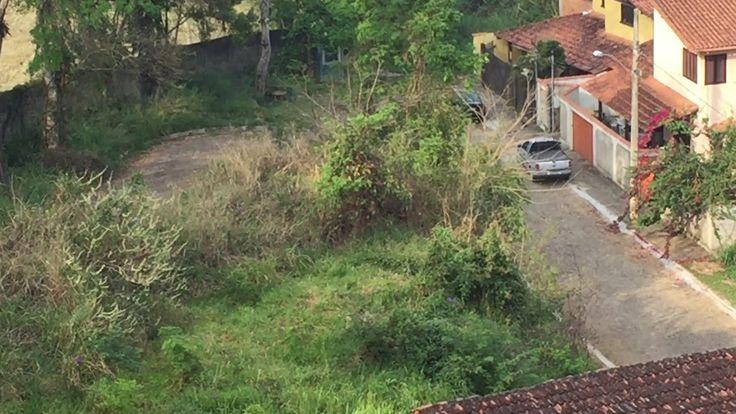 Jacloacas: Rua Regina Ladeira Halfeld. Tiguera, JF, MG, Brasil. IMG_8876...