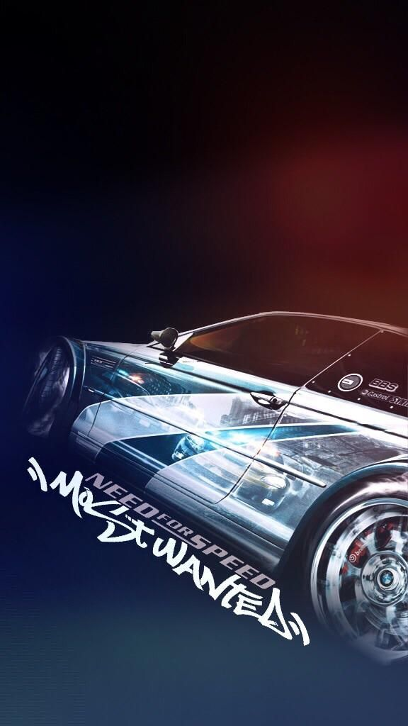 1920x1080 Im Not Sure If This Counts But I Redd It Submitted By Nfsdemon666 To R Amoledbackgrounds 2 Com Car Wallpapers Street Racing Car Backgrounds
