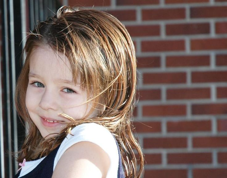 1000+ Ideas About Haircuts For Little Girls On Pinterest