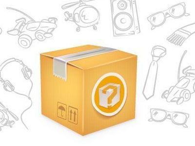 Box2 by Paracvet