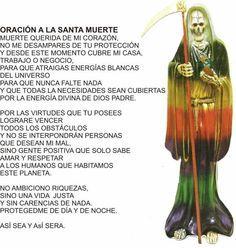 Santa Muerte ,DE LOS SIETE PODERES ,PARA LA SALUD.,CADA COLOR QUE TIENE ES SEGUN LA NECESIDAD QUE TU NECESITES .