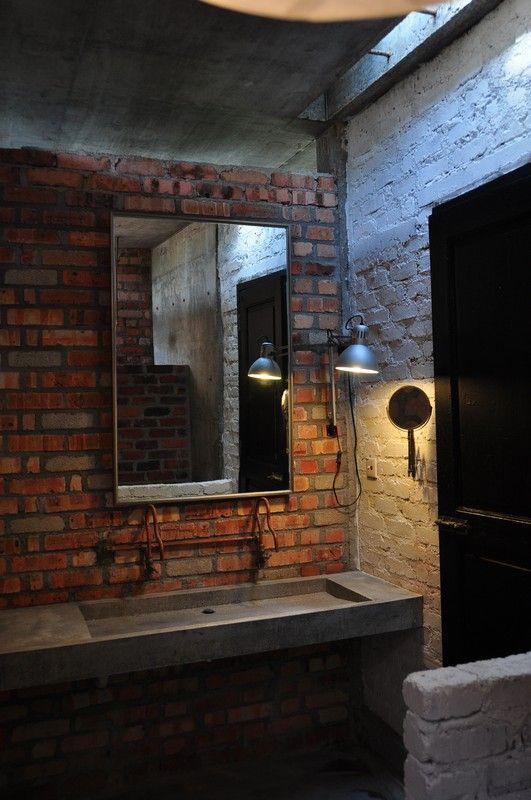 Sekeping Tenggiri | accommodation bangsar, kuala lumpur
