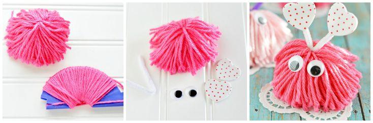 DIY-pompones-para-san-valentin.jpg (3020×1000)