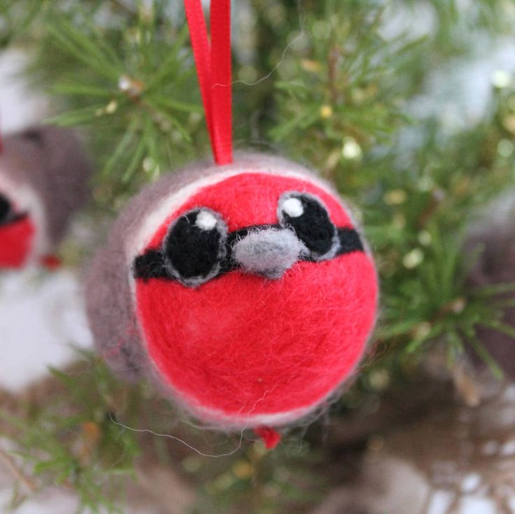 33 Best A Not On The High Street Christmas Images On