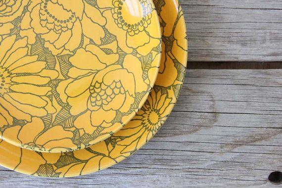 Kelston Ceramics - pattern?