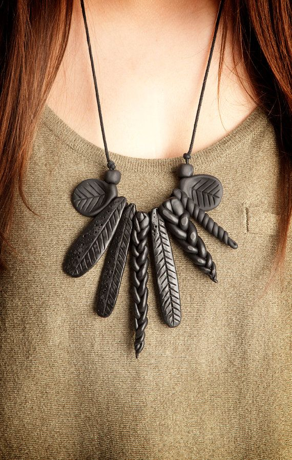 collier pain